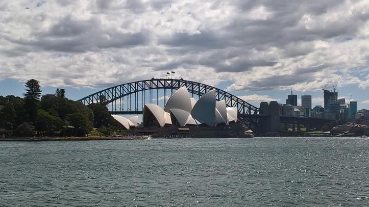 Sydney blog post photo 1