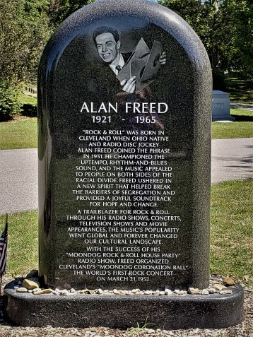 Alan Freed 1